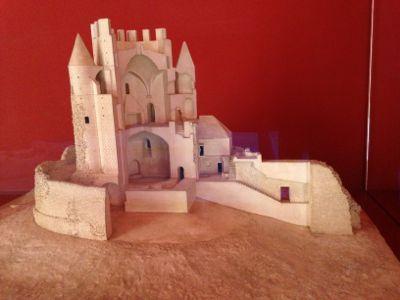 建築文化財博物館_a0175348_2274499.jpg