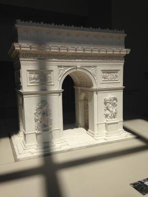 建築文化財博物館_a0175348_2274559.jpg