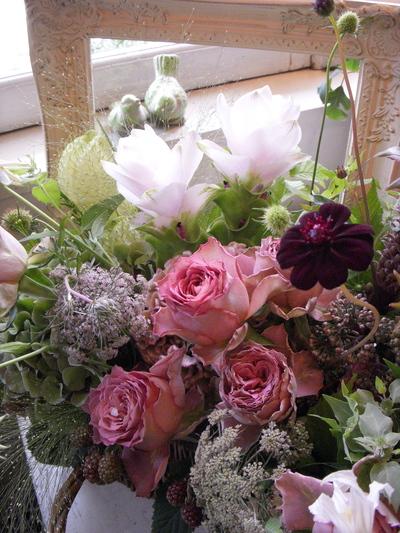 お届けしたお花。。。_a0229658_13513988.jpg