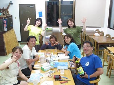 7月21日 ヌケテキタ -(゚∀゚)-!_d0113459_22133016.jpg