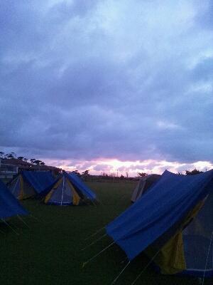 キャンプ_e0131462_85468.jpg