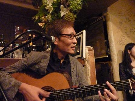 2013-07-22 中村善郎さんとのイヴェント終了_e0021965_2350170.jpg