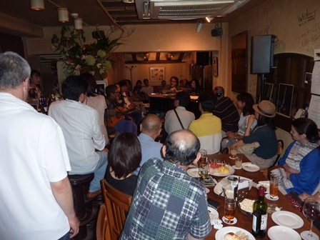 2013-07-22 中村善郎さんとのイヴェント終了_e0021965_23502884.jpg
