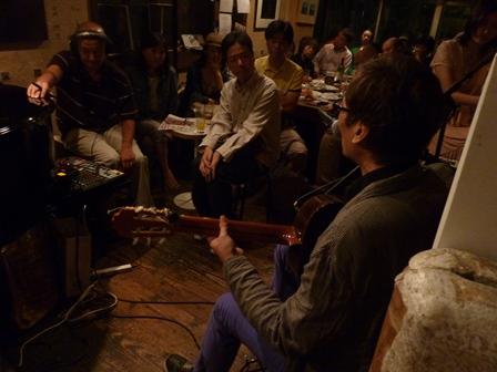 2013-07-22 中村善郎さんとのイヴェント終了_e0021965_23504282.jpg