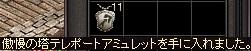 a0201367_11493652.jpg