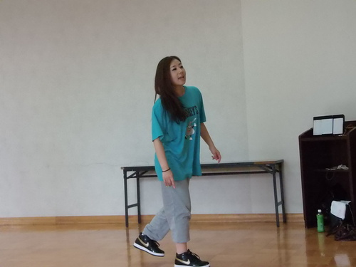 ダンススクール_a0032268_17163970.jpg