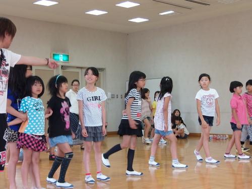 ダンススクール_a0032268_1724616.jpg