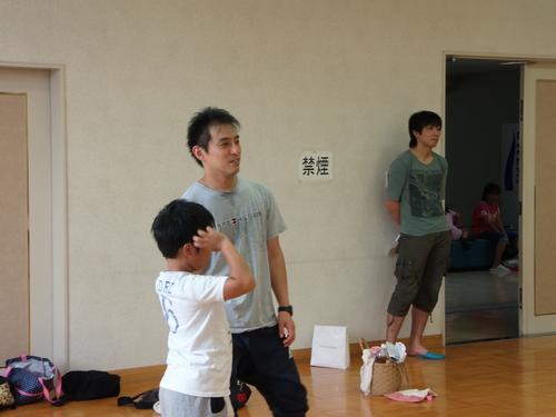 ダンススクール_a0032268_1784812.jpg