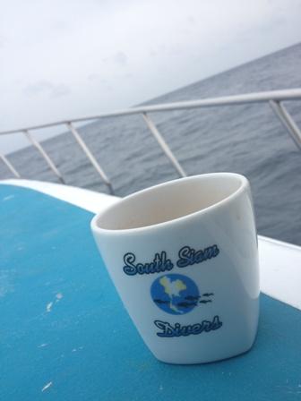 7月21日 海の魅力!_d0086871_18491716.jpg