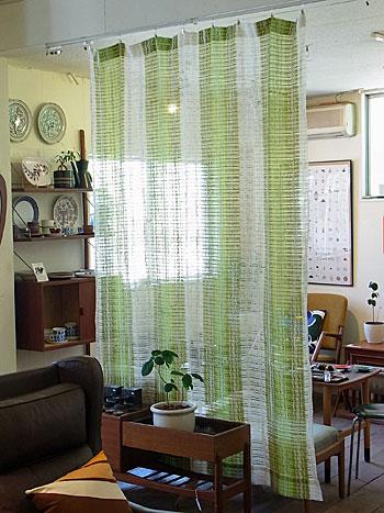vintage fabric_c0139773_15542536.jpg