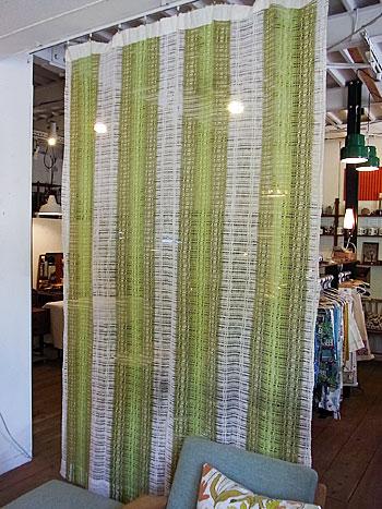 vintage fabric_c0139773_15543351.jpg