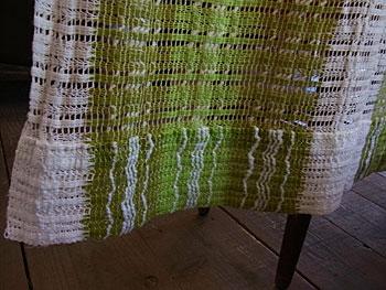 vintage fabric_c0139773_15545140.jpg