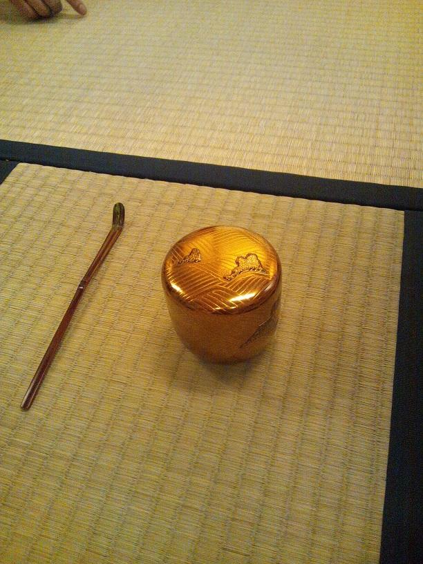 記念のお茶会_d0230676_15442389.jpg