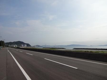 鳴門スカイラインから大坂峠_e0201281_20301883.jpg