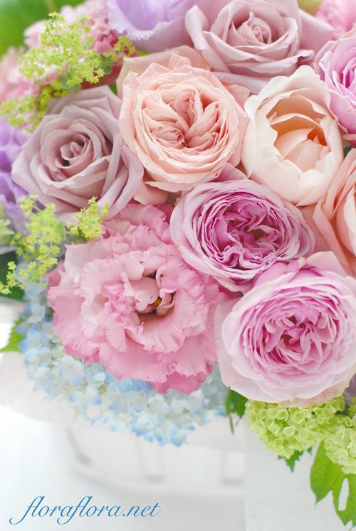 Flora*2からメール返信来ないです><の貴方へ 3/26 16:00pm現在_a0115684_2328176.jpg