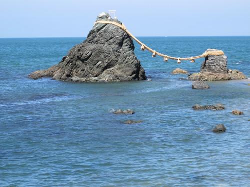 象潟・吹浦海岸を観光・17_c0075701_23143958.jpg