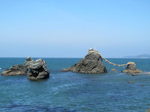 象潟・吹浦海岸を観光・17_c0075701_2314597.jpg