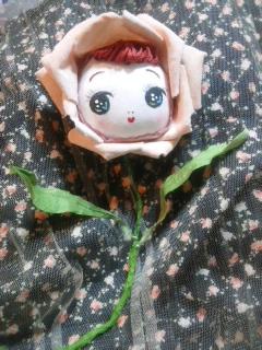 花の妖精_c0203401_11231867.jpg