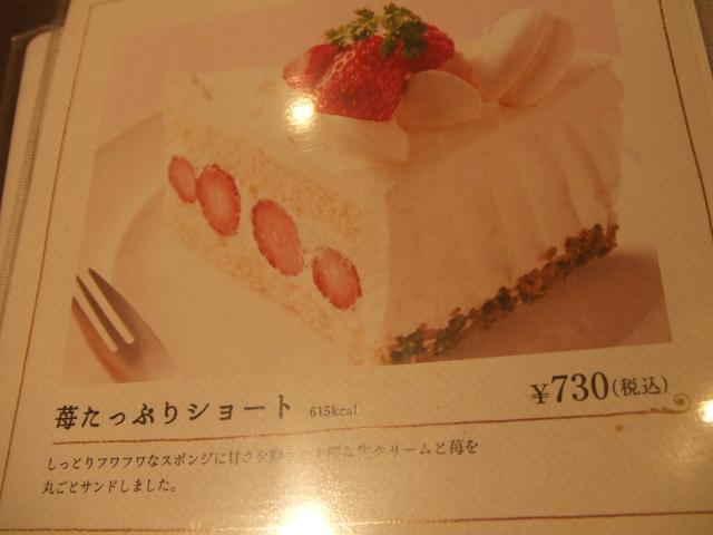 シルスマリア アトレ川崎店_f0076001_23371.jpg