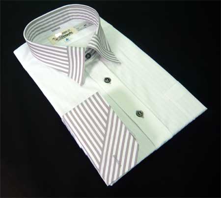 お客様のシャツ_a0110103_19571582.jpg