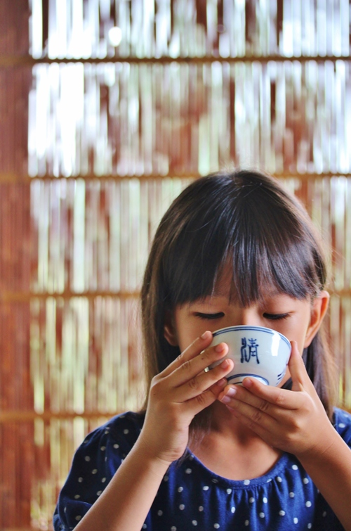 子供とお茶する時間_b0220318_134414100.jpg