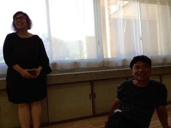 瀬戸内国際芸術祭2013 小豆島編_b0074921_20222424.jpg