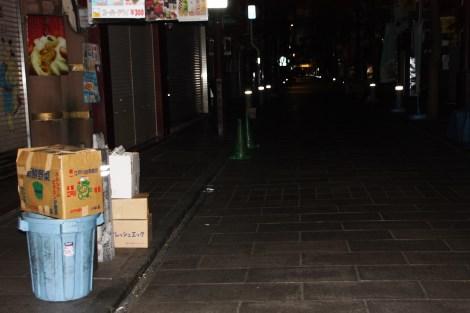 街の発展と衛生問題_a0259130_2202586.jpg