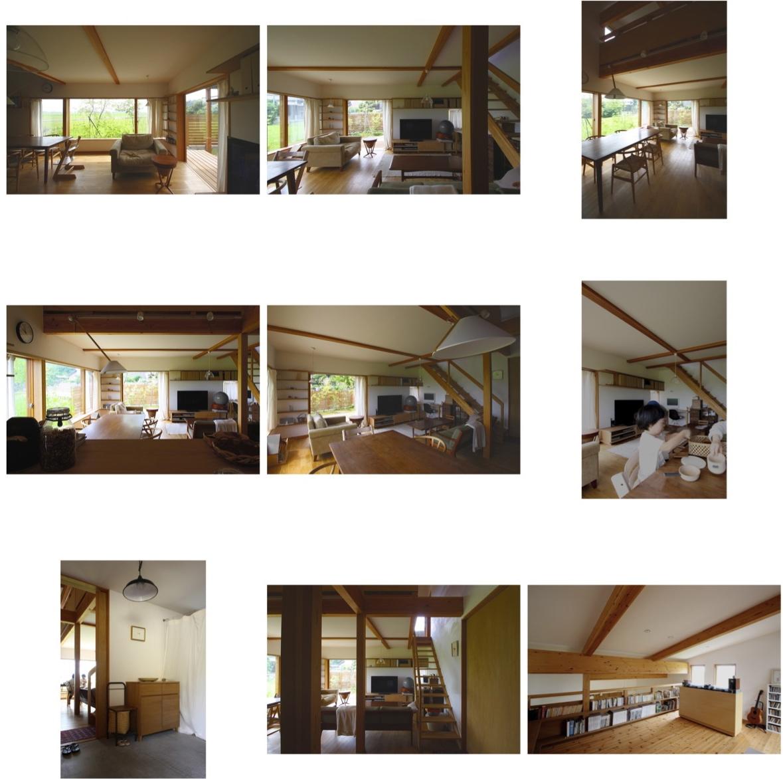 くらしの見えるオープンハウス  第一弾 無事終了しました!!_f0165030_14525525.jpg