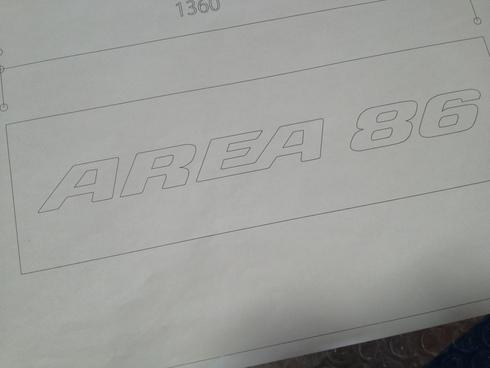 AREA 86_d0085634_15551835.jpg