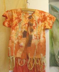 Tシャツ展_f0038336_7502264.jpg