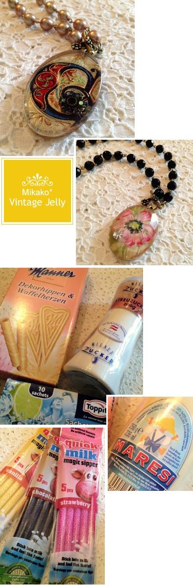 Vintage Jelly *_c0131839_151614.jpg