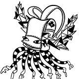 遠足プロジェクト関連企画 <神山ツアー(2013年11月1日〜11月4日)のお知らせ>_d0058440_654294.jpg