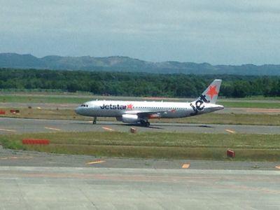 新千歳空港に行ってきた。_d0156358_223773.jpg
