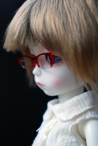 b0059664_227584.jpg