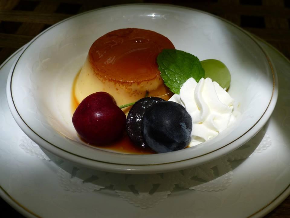 Maple Lounge @鹿島の森_c0100865_621519.jpg