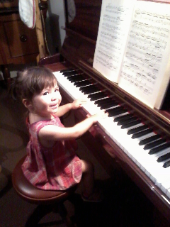 小さなピアニスト_a0169172_065021.jpg