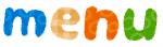 7.23 カラフル野菜と肉だんごの甘酢あん弁当 五色ぶぶあられ購入_e0274872_18541168.png