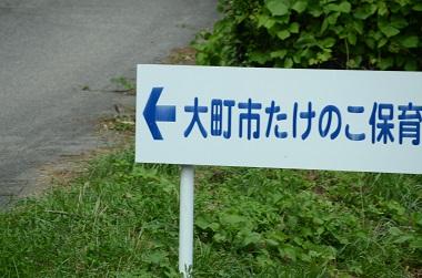 峠の向こう側_a0158478_10273596.jpg