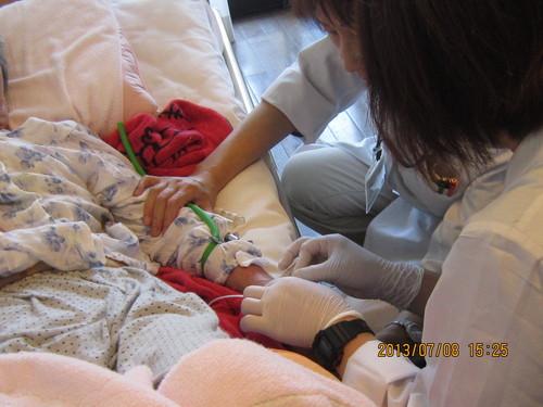 健康診断_a0158095_160476.jpg
