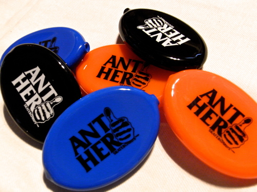 ANTI HERO NEW  ITEMS!!!!_d0101000_13403448.jpg