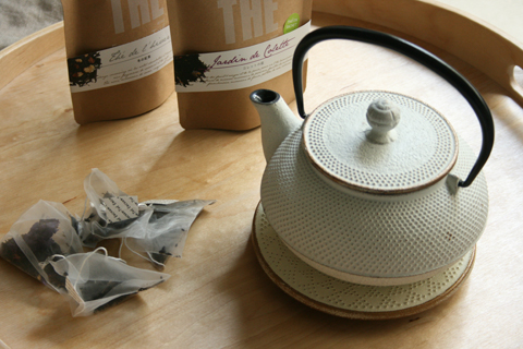 紅茶のヒト_f0038600_23231067.jpg