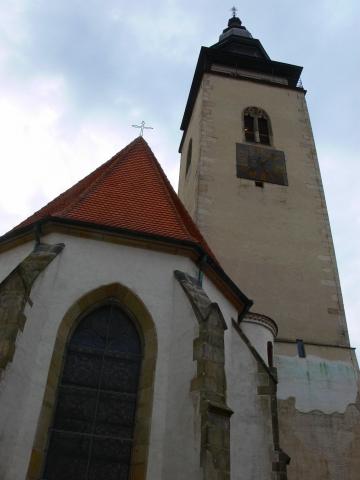 中欧家族旅行2012年08月-第八日目-チェコ・テルチ_c0153302_10522920.jpg