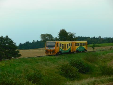 中欧家族旅行2012年08月-第八日目-チェコ・テルチ_c0153302_10564395.jpg