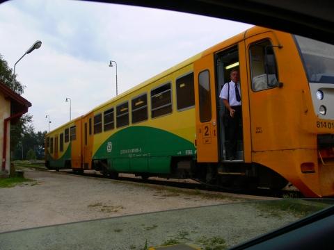 中欧家族旅行2012年08月-第八日目-チェコ・テルチ_c0153302_105707.jpg