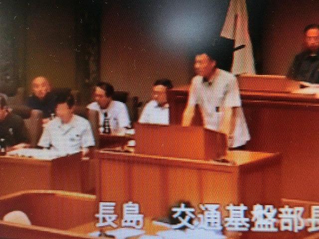 会派を代表して鈴木すみよし県議が代表質問 静岡県議会をネット中継で傍聴_f0141310_7321582.jpg