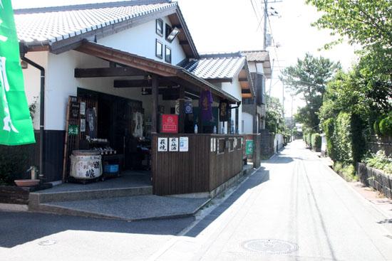 e0048413_20112063.jpg