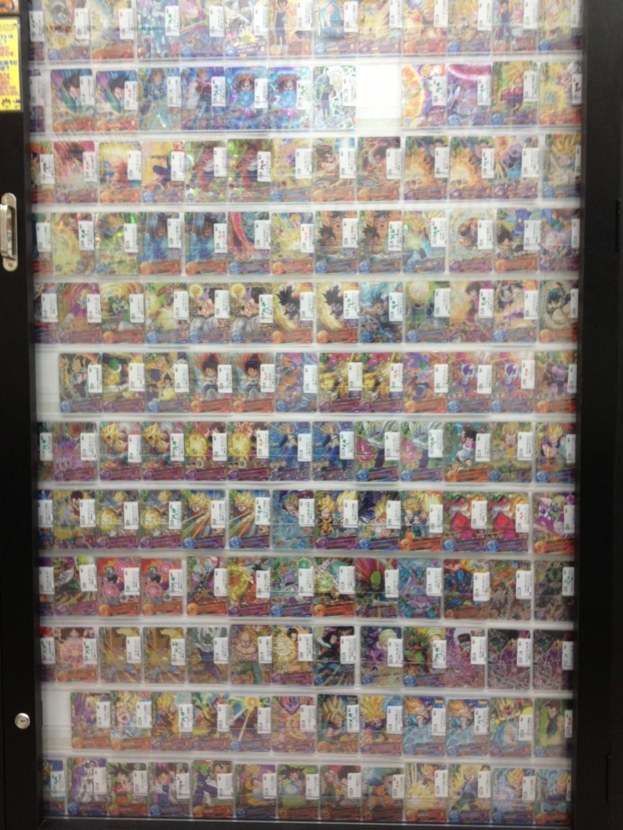 【高石店】8月前半大会情報_d0259027_22135427.jpg