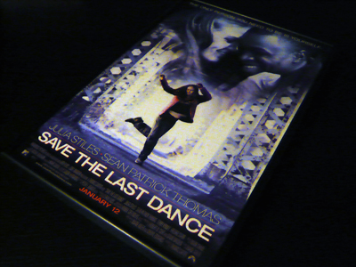Save the Last Dance_c0121933_142384.jpg