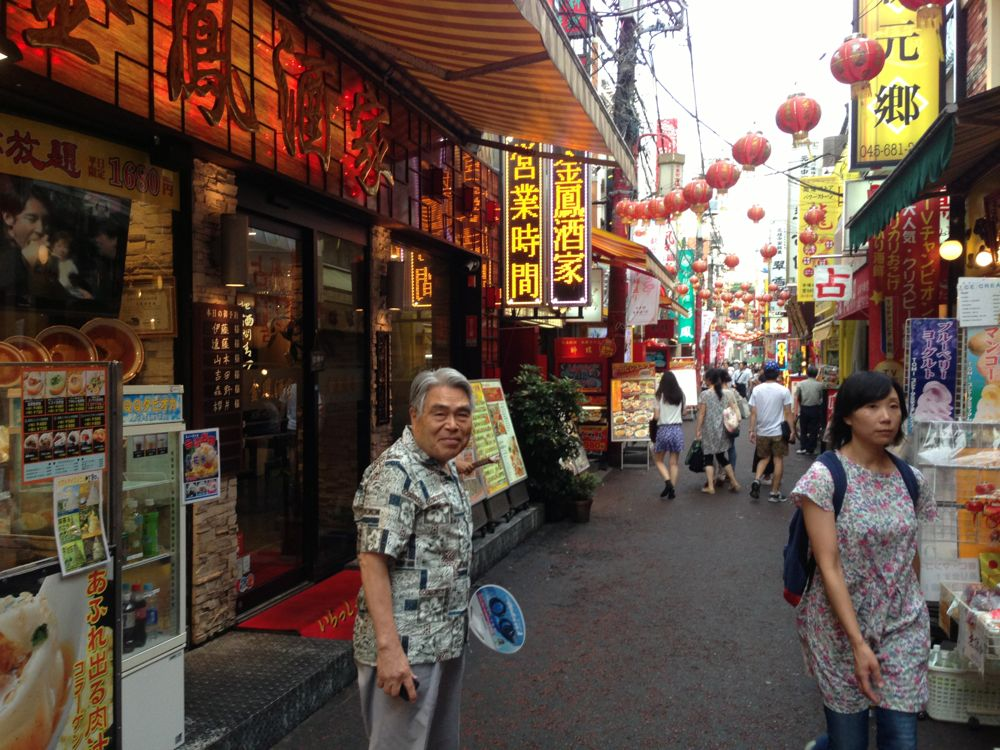 中華街_f0209434_1047192.jpg