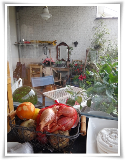 お料理教室へ☆―ベルギー便り5_d0217944_1505917.jpg